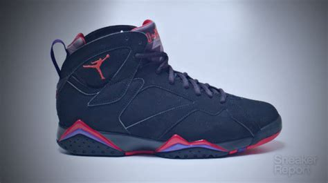 top 10 best looking basketball shoes the 10 best retro basketball shoes to play in right now
