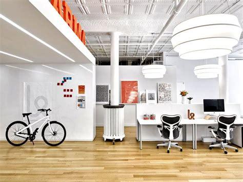 modern home office interior design 2017 2018 best cars reviews home office interior design inspiration home design plan