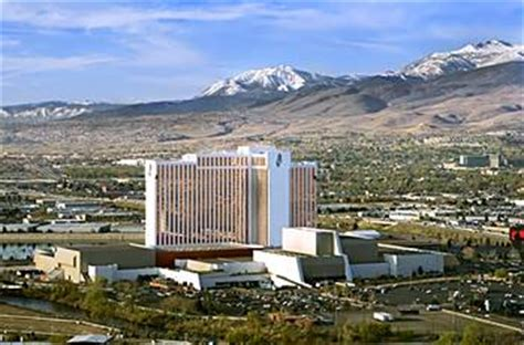 grand sierra swing grand sierra resort casino events calendar and tickets