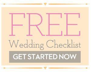 Wedding Checklist Journal by Best 25 Name Change Checklist Ideas On Name