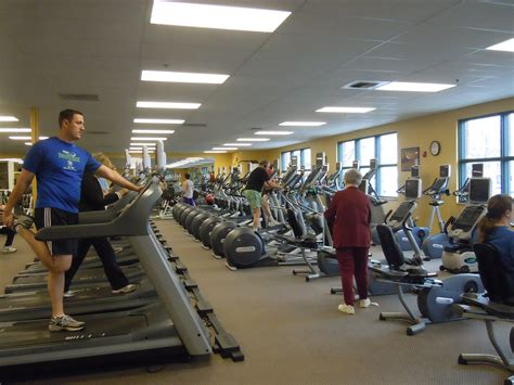 gym pictures is the ymca a good gym chicago srs bodybuilding com