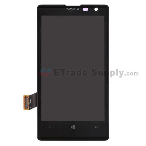 nokia lumia 1020 home screen nokia lumia 1020 lcd screen and digitizer assembly black