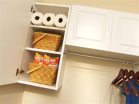laundry room cabinets diy hanging laundry cabinets how tos diy