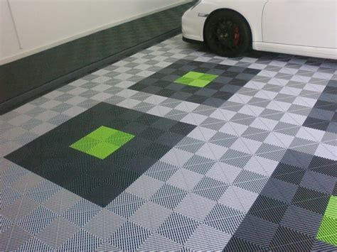 Swisstrax Flooring by Floor Galleries L Swisstrax Canada