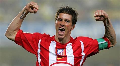 Spanish La Liga Table Torres Looks To Be Heading Home For Christmas Marca Com