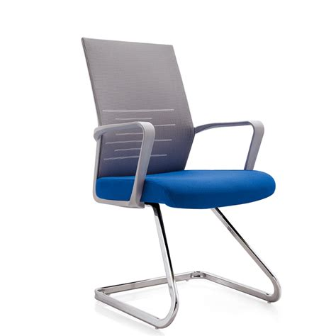 high density sponge chrome steel leg conference office chair  wheels dimensions covers buy
