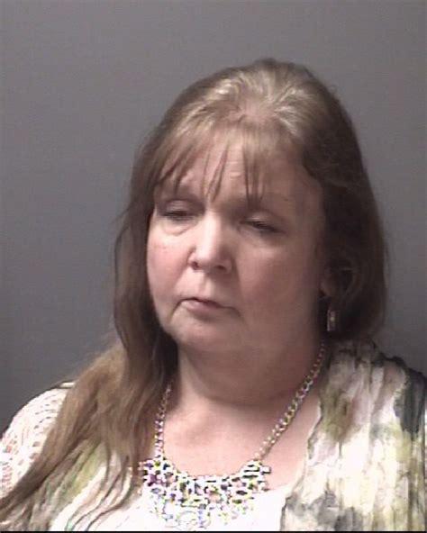 Wilson County Court Records Schroeder Tammy Marlene 2017 05 02 Wilson County Carolina Mugshot Arrest