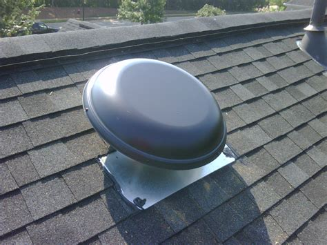 who installs attic fans attic fan installation attic fans installation