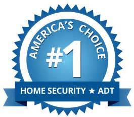 custom home services the gold standard in home security