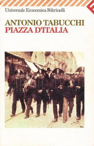 biblioteca d italia piazza d italia sistema bibliotecario urbano