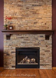 How To Light A Fireplace With Wood by Fireplace Ideas On Fireplaces Mantles And Mantels
