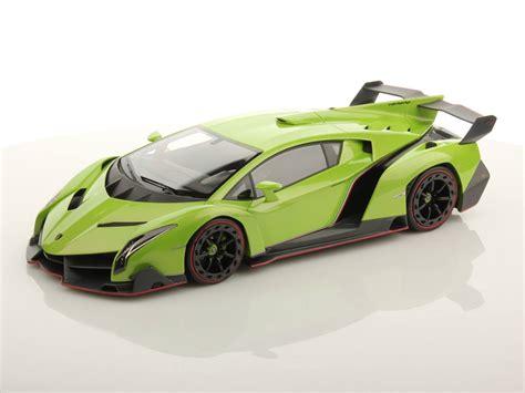 Lamborghini Ebay Lamborghini Veneno แบบจำลองขายบน Ebay New Reviews