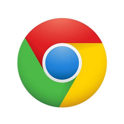 imagenes rotas google chrome navegador no soportado