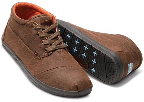 are tons comfortable 17 best images about toms on pinterest shoes 2015