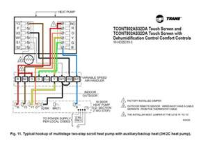 goodman heat wiring diagram get wiring diagram free
