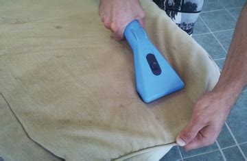 Whats A Upholstery Cleaner by What S Your Hurry Cleanfax