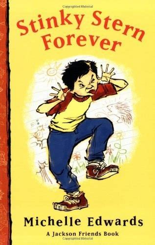 the energy of friends and bullies books 18 best images about books about bullying on