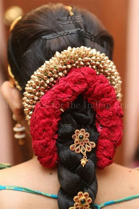 indian wedding gallery indian bridal hair accessories south indian wedding hair accessories