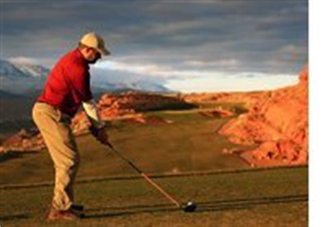how to improve your driver swing how to increase your driver distance free online golf tips