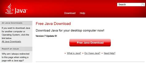 java full version free download for windows xp java new version 2012 free download for windows xp 32 bit