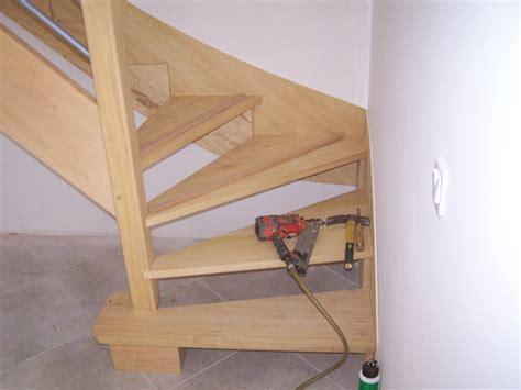 Poser Un Escalier Escamotable 4536 by Poser Un Escalier Escamotable Interesting Surprenant