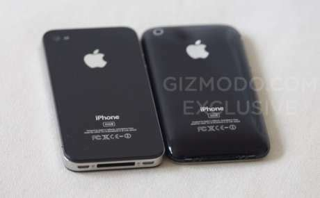 Apple 4 Second apple might a second iphone 3gs like next generation iphone as backup