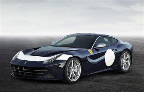 Ferrari F 350 by Ferrari 70th Anniversary With 350 Special Edition Autos Post