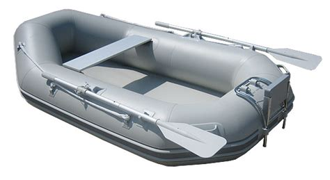 inflatable boats online excel inflatable boats rt260 quality inflatable boats online