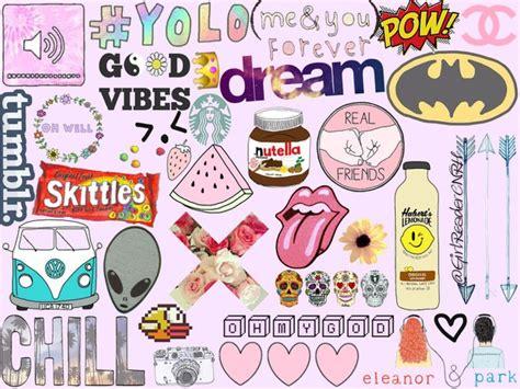 random de imagenes en php random overlays image 3018487 by violanta on favim com