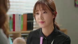 dramafire go ho starry night video added korean drama go ho s starry night all