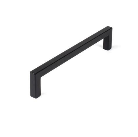 matte black cabinet pulls best 25 hardware pulls ideas on kitchen