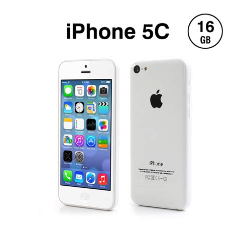Iphone 5c White 16 Gb apple iphone 5c 16gb white available in uae best rates guranteed wins4