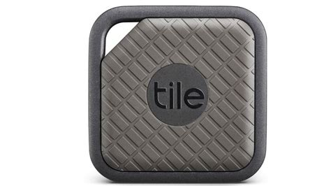 tile pro review tech advisor