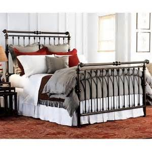 solid brass sleigh bed sleighbr from charles p rogers