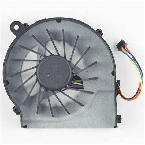 Fan Laptop Pavilion G4 eathtek replacement cpu cooling fan for hp pavilion g7 g6
