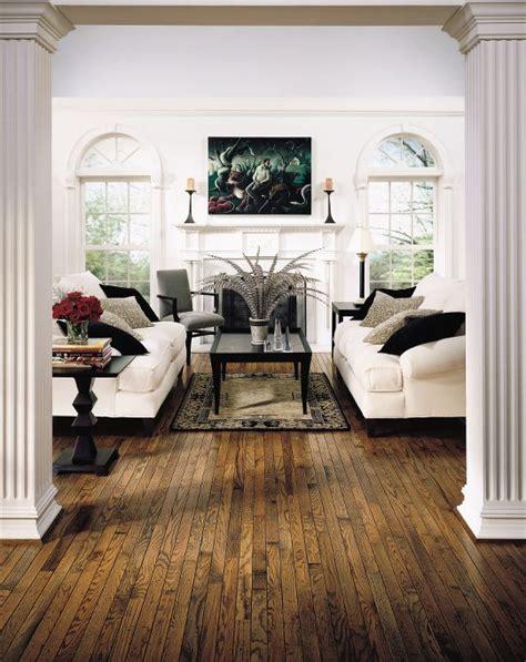 ideas  oak flooring  pinterest white oak floors hardwood floors  flooring