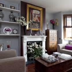 ideas living room gray