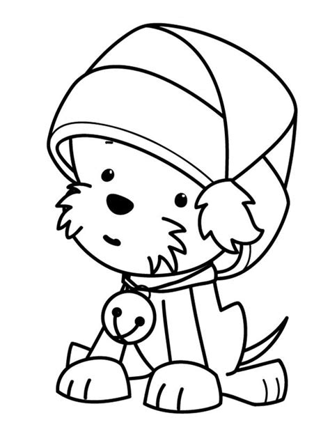 christmas coloring pages free download free printable santa merry christmas xmas coloring pages