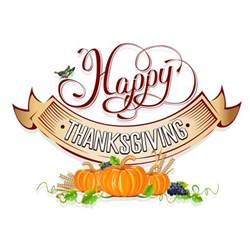 vector thanksgiving day labels set 02 vector festival vector label free
