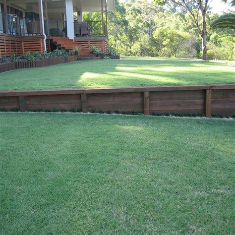 green couch grass new turf laying irrigation sunshine coast north brisbane