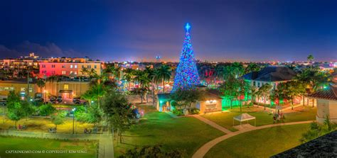 images of christmas in florida christmas in delray beach florida christmas in florida