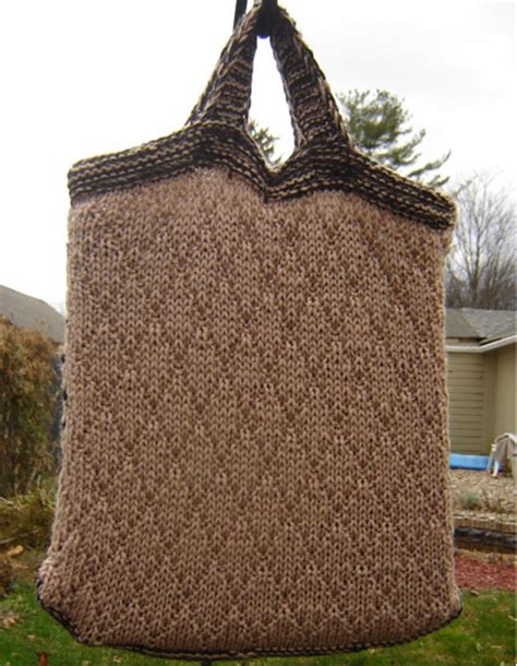 tote bag knitting pattern music tote bag knitting patterns and crochet patterns