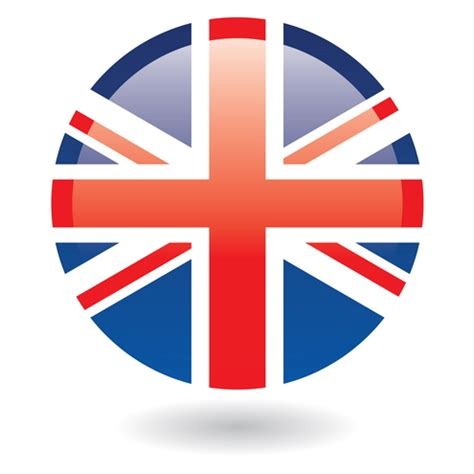 clipart uk uk flag clipart clipart suggest