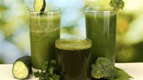 Is Detoxing A Myth by The Facts The Detox Myth