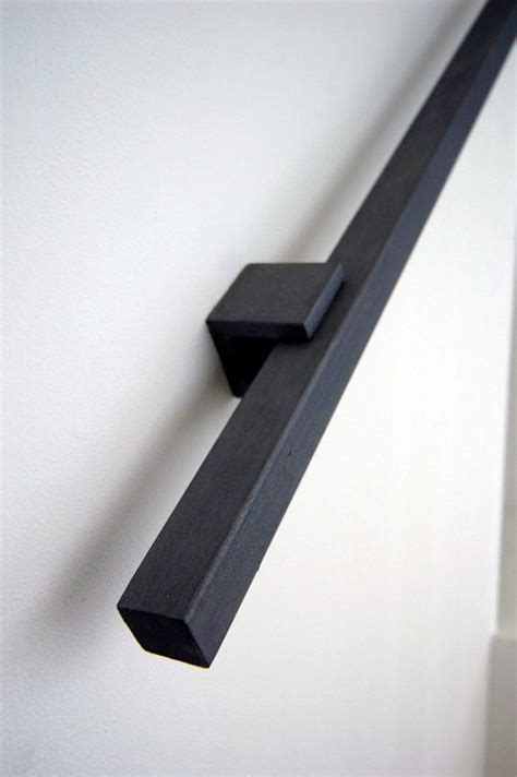 handrail decorations best 25 modern staircase ideas on modern