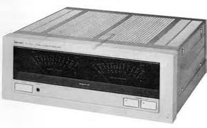 Power Lifier Jvc jvc m 7050 manual stereo power lifier hifi engine