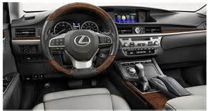 Lexus Gs 350 Interior 2018 Lexus Gs 350 Sport Price And Perfomance 2018 2019
