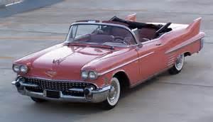 57 Pink Cadillac Ccraigslist 1959 Cadillac Limousine For Sale Autos Post