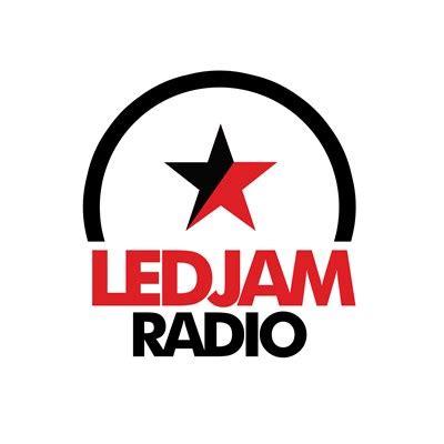 Led Jam radionomy ledjam radio free radio station