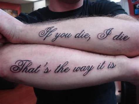 jordin sparks tattoo lyrics 20 best ideas about jordin sparks on jordin